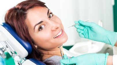 PLANO DENTAL AMIL